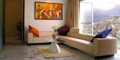 Gallery Cover Image of 1325 Sq.ft 2 BHK Apartment for buy in Orchid Enclave, Mumbai Central for 39000000