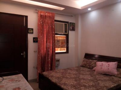 Gallery Cover Image of 1000 Sq.ft 2 BHK Apartment for rent in Pink, Sector 13 Rohini for 21000