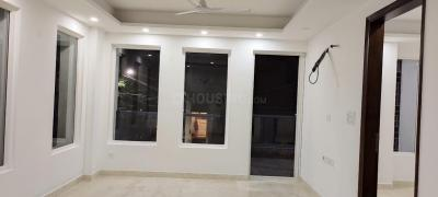 Gallery Cover Image of 1750 Sq.ft 3 BHK Apartment for buy in RWA Malaviya Nagar, Malviya Nagar for 25000000