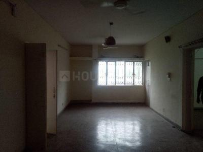 Gallery Cover Image of 1100 Sq.ft 2 BHK Apartment for rent in Vasant Kunj for 26000