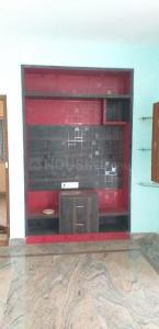 Gallery Cover Image of 1100 Sq.ft 2 BHK Independent Floor for rent in Kengeri Satellite Town for 13000