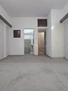Gallery Cover Image of 725 Sq.ft 2 BHK Apartment for buy in Sheikh Sarai for 8800000