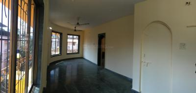 Gallery Cover Image of 3200 Sq.ft 5 BHK Independent Floor for buy in Juinagar for 27500000