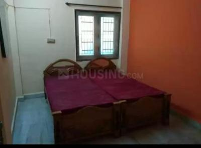Gallery Cover Image of 650 Sq.ft 2 BHK Apartment for rent in Arera Colony for 12000