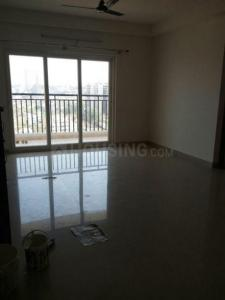 Gallery Cover Image of 1729 Sq.ft 3 BHK Apartment for rent in Subramanyapura for 19019
