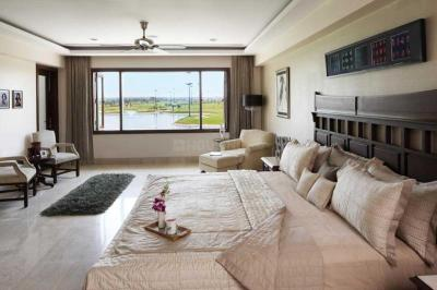 Gallery Cover Image of 6750 Sq.ft 4 BHK Apartment for buy in Ambience Caitriona, DLF Phase 3 for 82350000