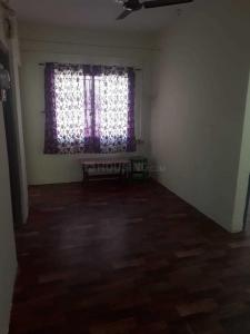 Gallery Cover Image of 820 Sq.ft 2 BHK Apartment for rent in Erandwane for 25000