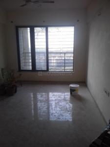 Gallery Cover Image of 1235 Sq.ft 3 BHK Apartment for rent in Mira Road East for 24000
