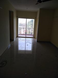 Gallery Cover Image of 1025 Sq.ft 2 BHK Apartment for rent in Bommasandra for 17500