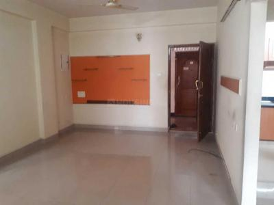 Gallery Cover Image of 1250 Sq.ft 2 BHK Independent Floor for rent in J P Nagar 7th Phase for 21000