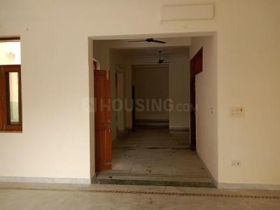 Gallery Cover Image of 3000 Sq.ft 4 BHK Independent House for rent in Sector 134 for 20000