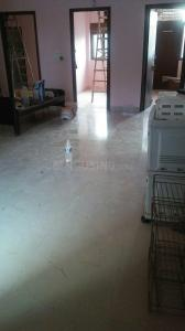 Gallery Cover Image of 650 Sq.ft 1 BHK Villa for rent in Sector 31 for 13000