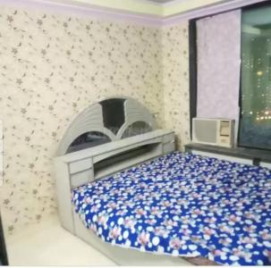 Bedroom Image of Boys And Girls PG in Chembur