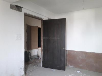 Gallery Cover Image of 595 Sq.ft 2 RK Apartment for buy in Tangra for 3800000
