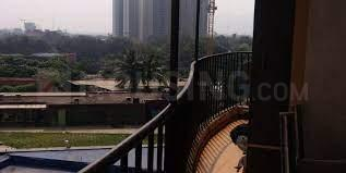 Gallery Cover Image of 800 Sq.ft 2 BHK Apartment for rent in Thane West for 17500