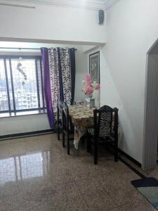 Gallery Cover Image of 1050 Sq.ft 2 BHK Apartment for buy in Emerald Isle 2, Goregaon East for 9500000