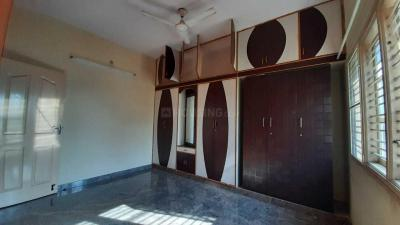 Gallery Cover Image of 1200 Sq.ft 3 BHK Independent House for rent in Kumaraswamy Layout for 20000