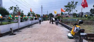 900 Sq.ft Residential Plot for Sale in Raj Nagar Extension, Ghaziabad
