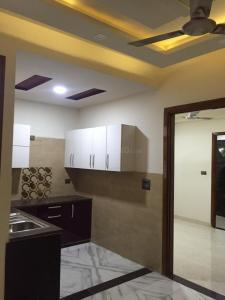 Gallery Cover Image of 1300 Sq.ft 3 BHK Independent Floor for buy in Vasundhara for 5000000