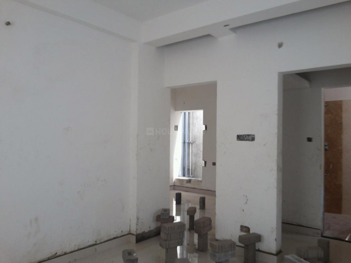 Living Room Image of 800 Sq.ft 3 BHK Independent House for buy in Kundrathur for 11000000