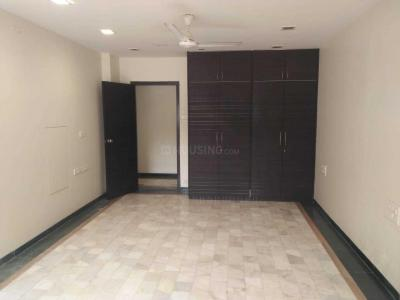Gallery Cover Image of 2100 Sq.ft 3 BHK Apartment for rent in Worli for 150000