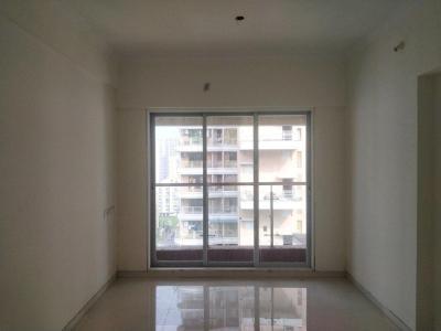 Gallery Cover Image of 1125 Sq.ft 2 BHK Apartment for buy in Keshav Winds by Keshav Builders, Kharghar for 9500000