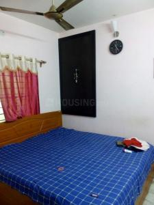 Gallery Cover Image of 710 Sq.ft 2 BHK Apartment for buy in Boral for 2000000