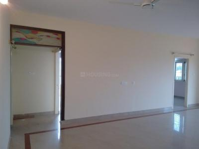 Gallery Cover Image of 1542 Sq.ft 3 BHK Apartment for buy in Bagaluru for 6500000