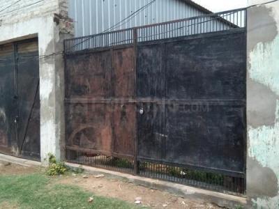 15000 Sq.ft Residential Plot for Sale in Phulwari Sharif, Patna