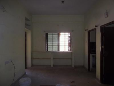 Gallery Cover Image of 1250 Sq.ft 2 BHK Apartment for rent in LB Nagar for 11000