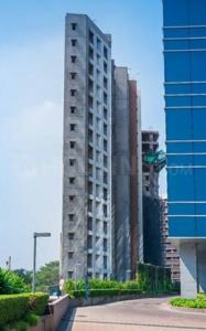 Gallery Cover Image of 997 Sq.ft 3 BHK Apartment for buy in Primus Residences, Santacruz East for 32500000