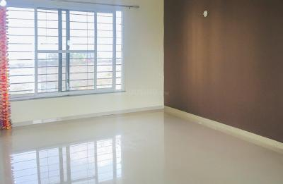 Gallery Cover Image of 650 Sq.ft 2 BHK Apartment for rent in Camp for 13500