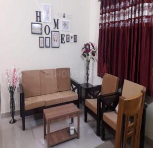 Gallery Cover Image of 3000 Sq.ft 3 BHK Independent House for rent in Koramangala for 50000