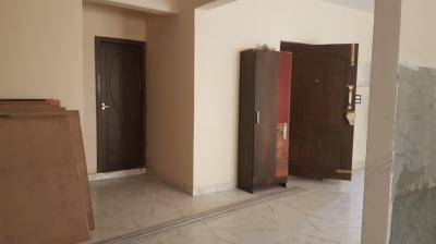 Gallery Cover Image of 1850 Sq.ft 3 BHK Independent Floor for buy in Lingarajapuram for 12000000