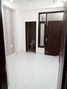 Gallery Cover Image of 1800 Sq.ft 3 BHK Independent House for buy in Shakti Khand for 8000000