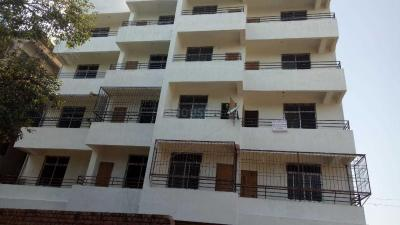 Gallery Cover Image of 1600 Sq.ft 3 BHK Apartment for buy in Bariatu for 5580000