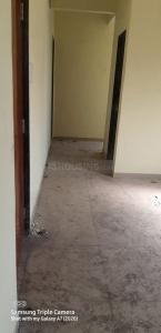 Gallery Cover Image of 540 Sq.ft 1 BHK Independent Floor for buy in Kondhwa for 1800000