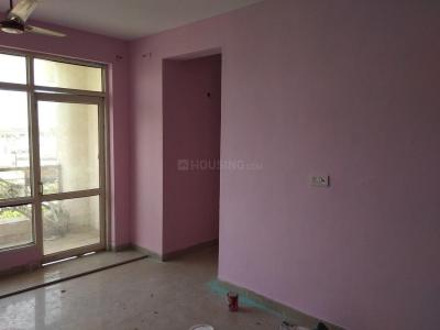 Gallery Cover Image of 1260 Sq.ft 2 BHK Independent House for buy in Beta II Greater Noida for 8500000