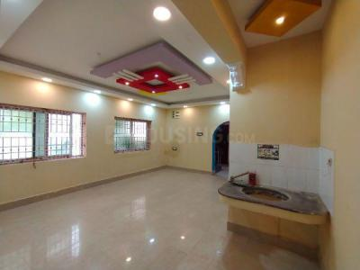 Gallery Cover Image of 3500 Sq.ft 3 BHK Independent House for buy in Valasaravakkam for 18000000