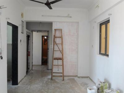 Gallery Cover Image of 1115 Sq.ft 2 BHK Apartment for rent in Parel for 75000
