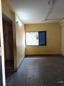 Gallery Cover Image of 360 Sq.ft 1 RK Apartment for rent in Chatrapati Shivaji Raje Complex, Kandivali West for 8000