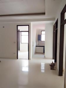 Gallery Cover Image of 650 Sq.ft 1 BHK Independent Floor for buy in Defence Enclave, Sector 44 for 1900000