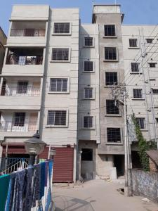 Gallery Cover Image of 500 Sq.ft 1 BHK Apartment for buy in Kamardanga for 1500000
