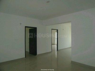 Gallery Cover Image of 1123 Sq.ft 2 BHK Apartment for rent in Bommasandra for 12500