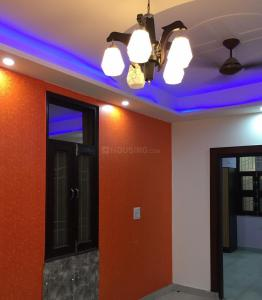 Gallery Cover Image of 1009 Sq.ft 2 BHK Apartment for buy in Modinagar for 3700000