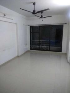Gallery Cover Image of 950 Sq.ft 2 BHK Apartment for rent in Kurla West for 36000