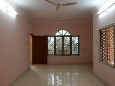 Gallery Cover Image of 1200 Sq.ft 2 BHK Independent Floor for rent in Jeevanbheemanagar for 21000