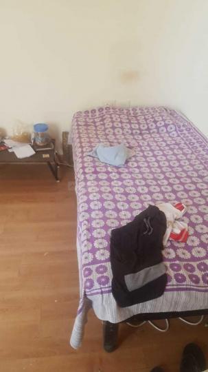 Bedroom Image of PG 4272329 Ahinsa Khand in Ahinsa Khand