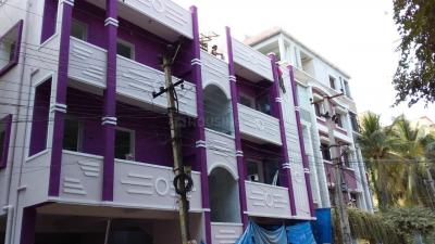 Gallery Cover Image of 5500 Sq.ft 10 BHK Independent House for buy in Ameerpet for 150000000