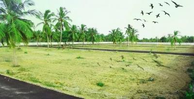 1200 Sq.ft Residential Plot for Sale in Thaiyur, Chennai